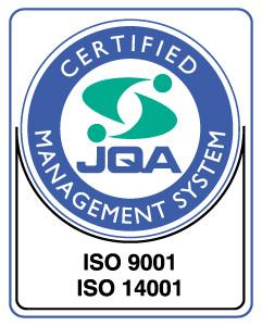 JQA-QM7383/JQA-EM3778