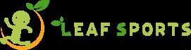 株式会社リーフサポートロゴ